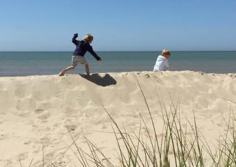 #dunes#baladeenvelo#sun